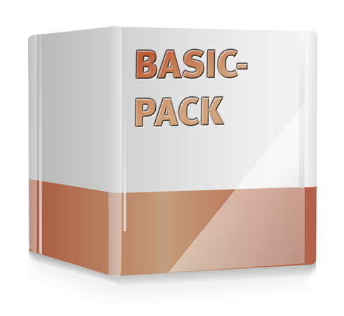 PaketBasic
