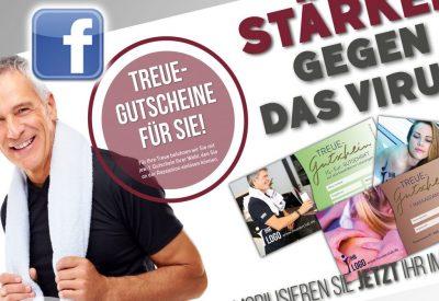 Vorschau-FB-Gut